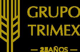 Grupo Trimex  – Harinas de trigo Logo